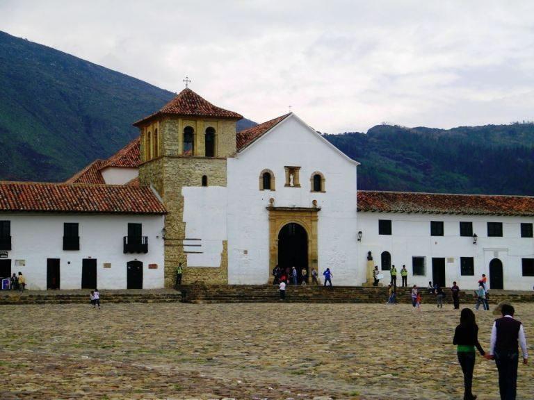 kolumbien-villa-de-leyva-kochen-aus-liebe-7