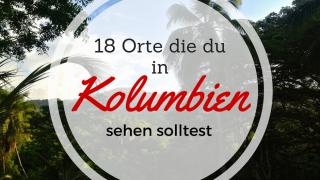 kolumbien18