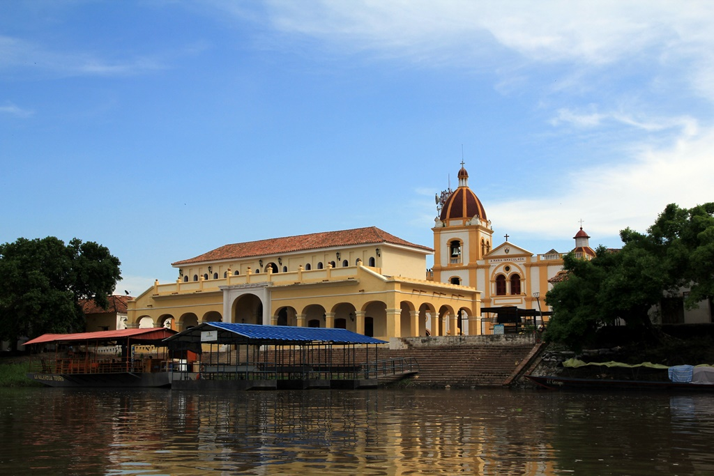 Historical_center_mompox