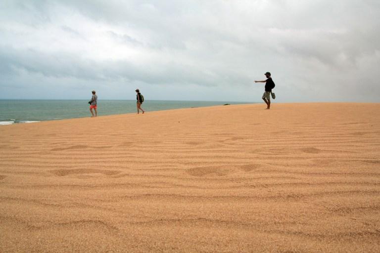 Punta_Gallinas