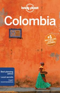 lonely_planet_colombia
