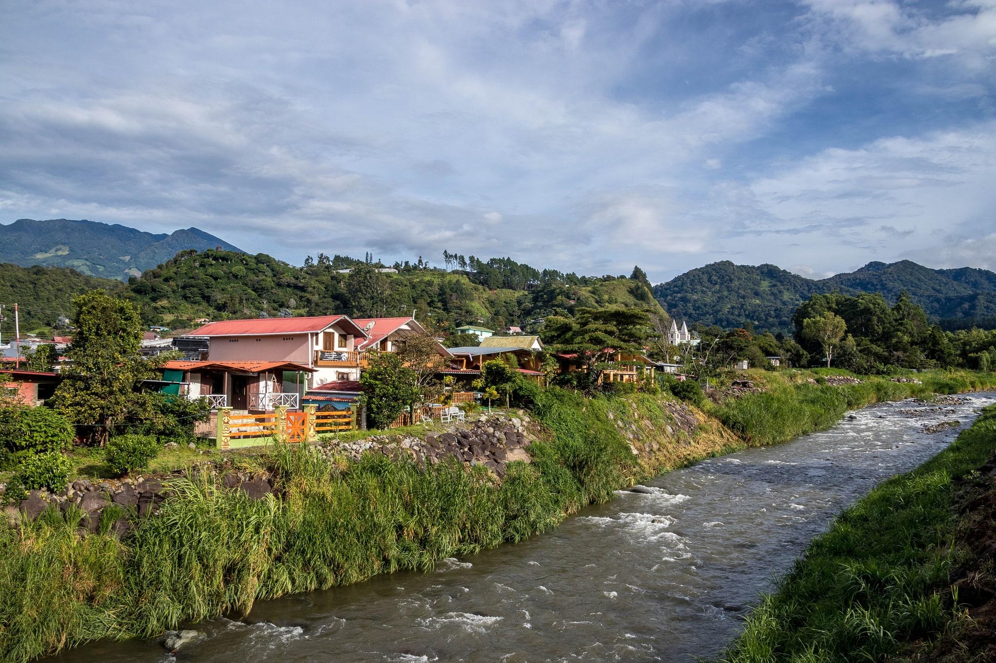 river_boquete