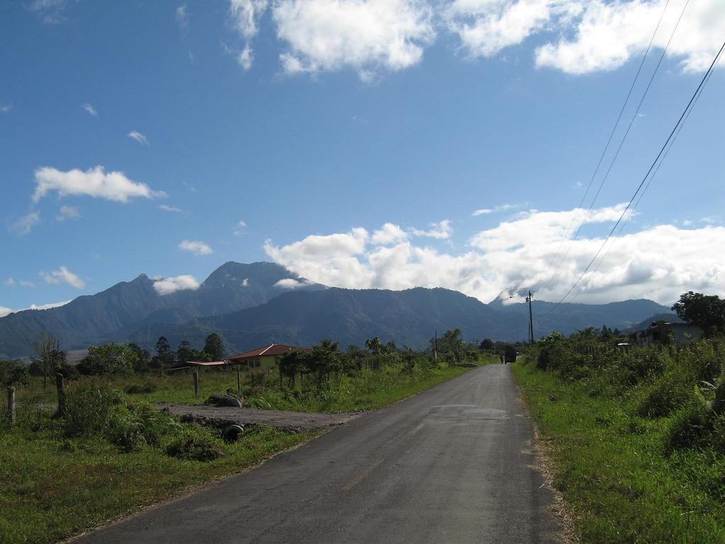 volcan_baru