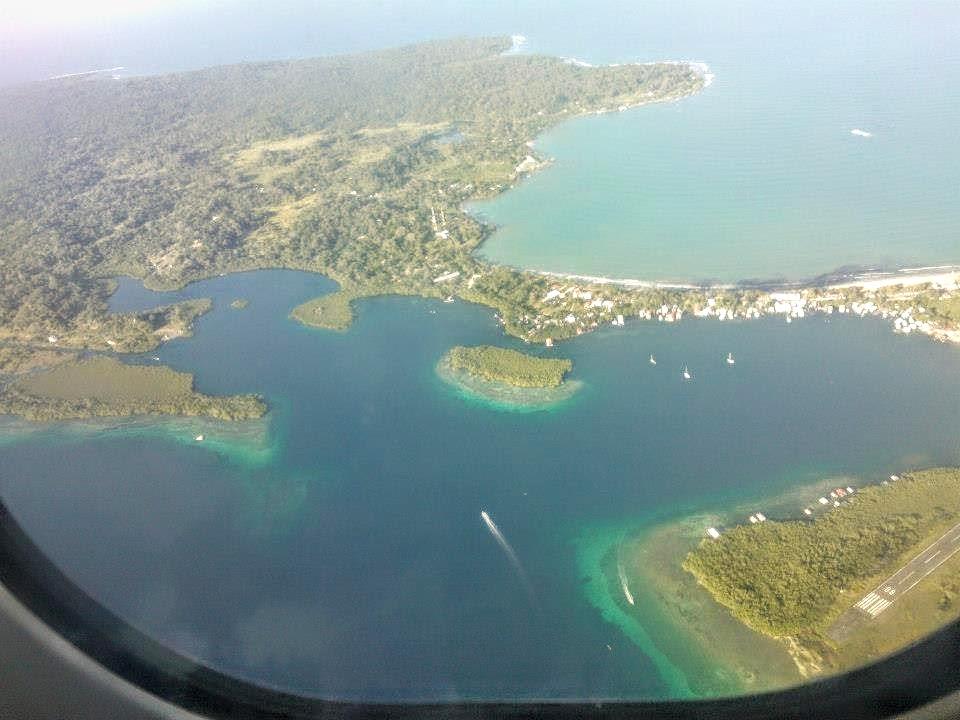 bocas_del_toro_archipelago