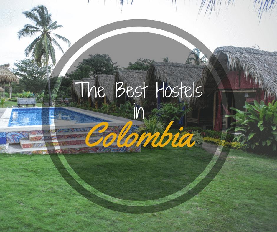 copy-of-die-besten-hostels