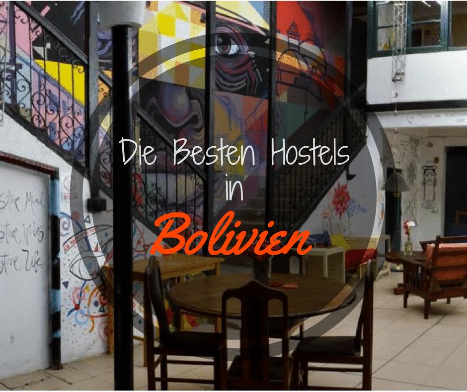 die-besten-hostels-1