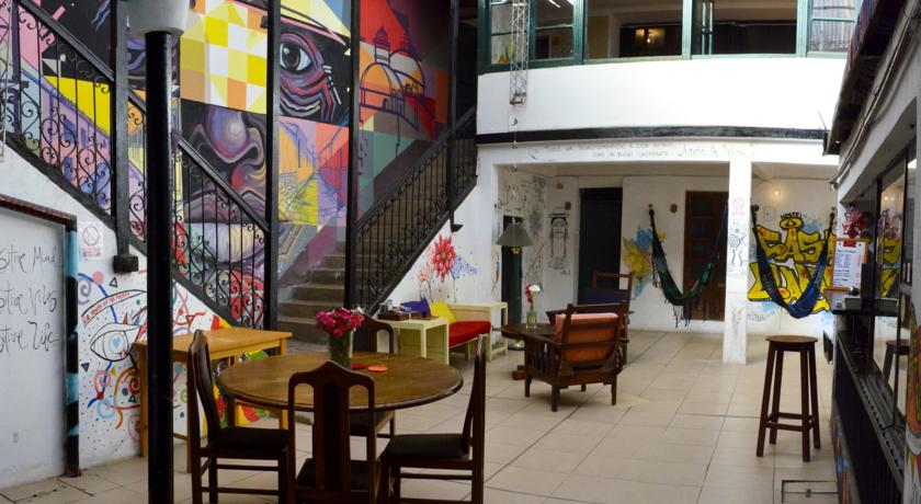 hostel_casa_blanca_potosi