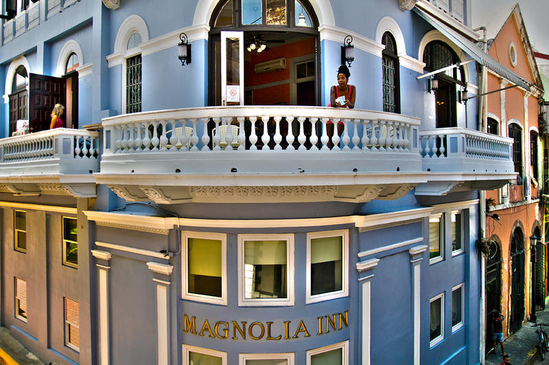 magnolia_inn_panama_city