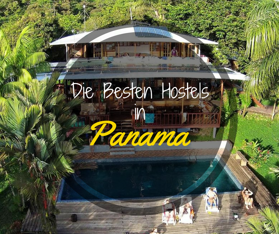 panama-hostels