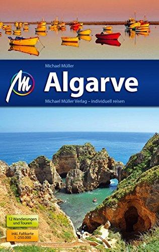 Algarve Michael Müller