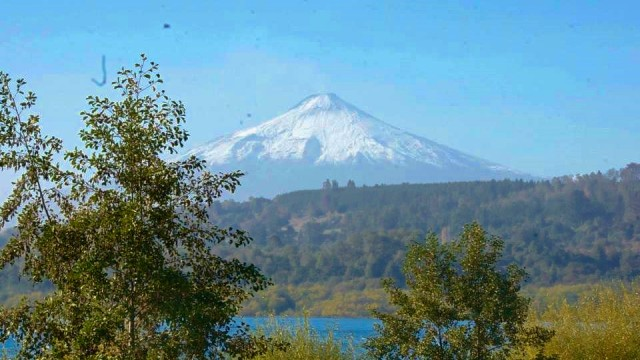 villarica_volcano