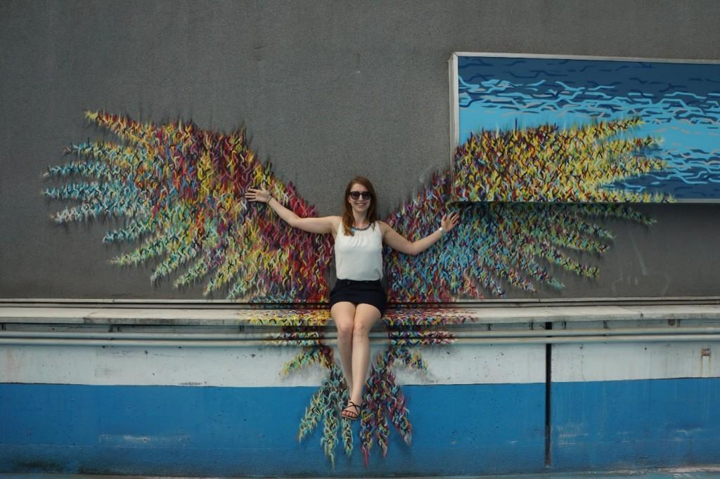 Sandra_reiseerfahrung