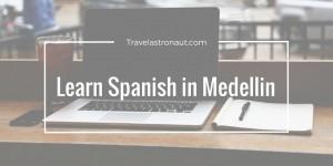 Medellin_spanisch