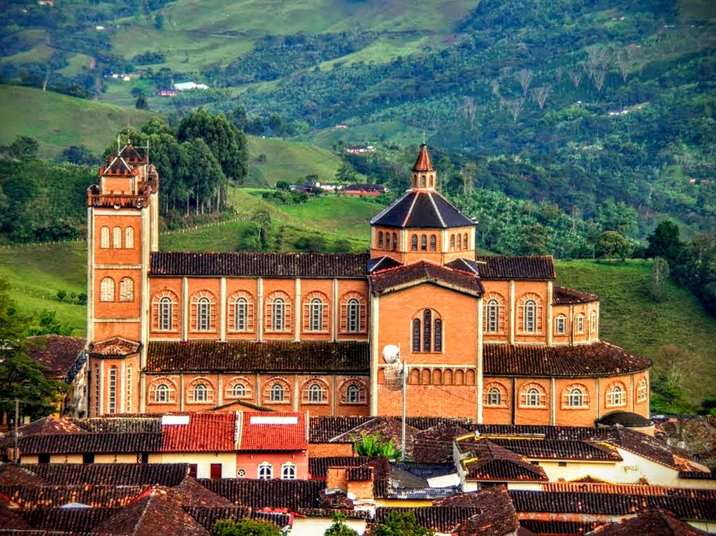 Catedral_de_jerico