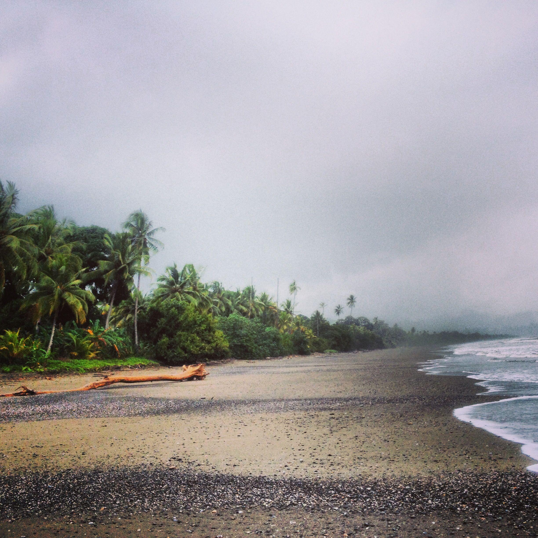 nuqui_beach