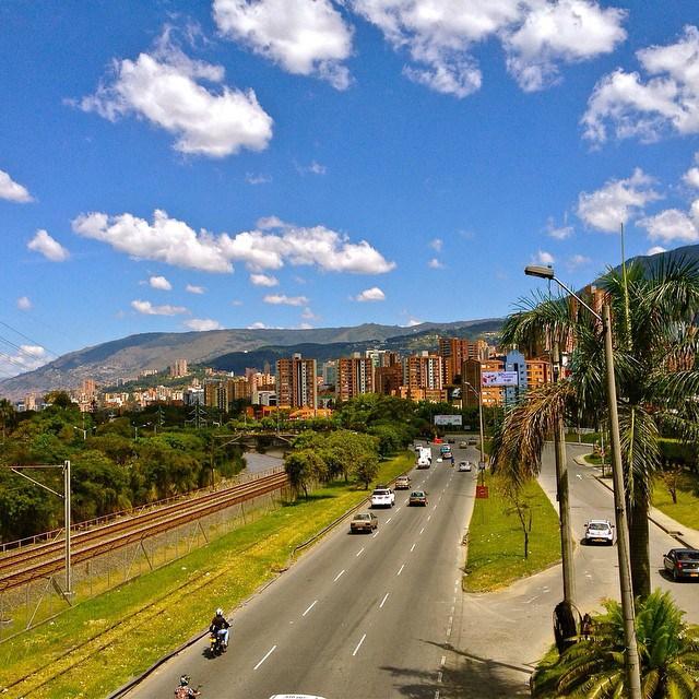 Medellin_ayura