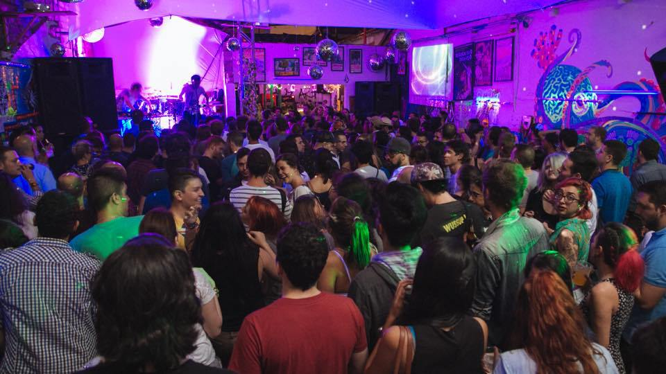 calle_9_club