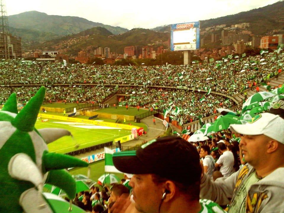 football_nacional