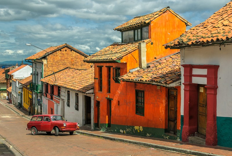 streets_of_bogota