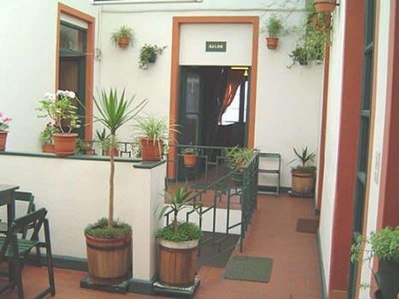 arthys_guesthouse_la_paz