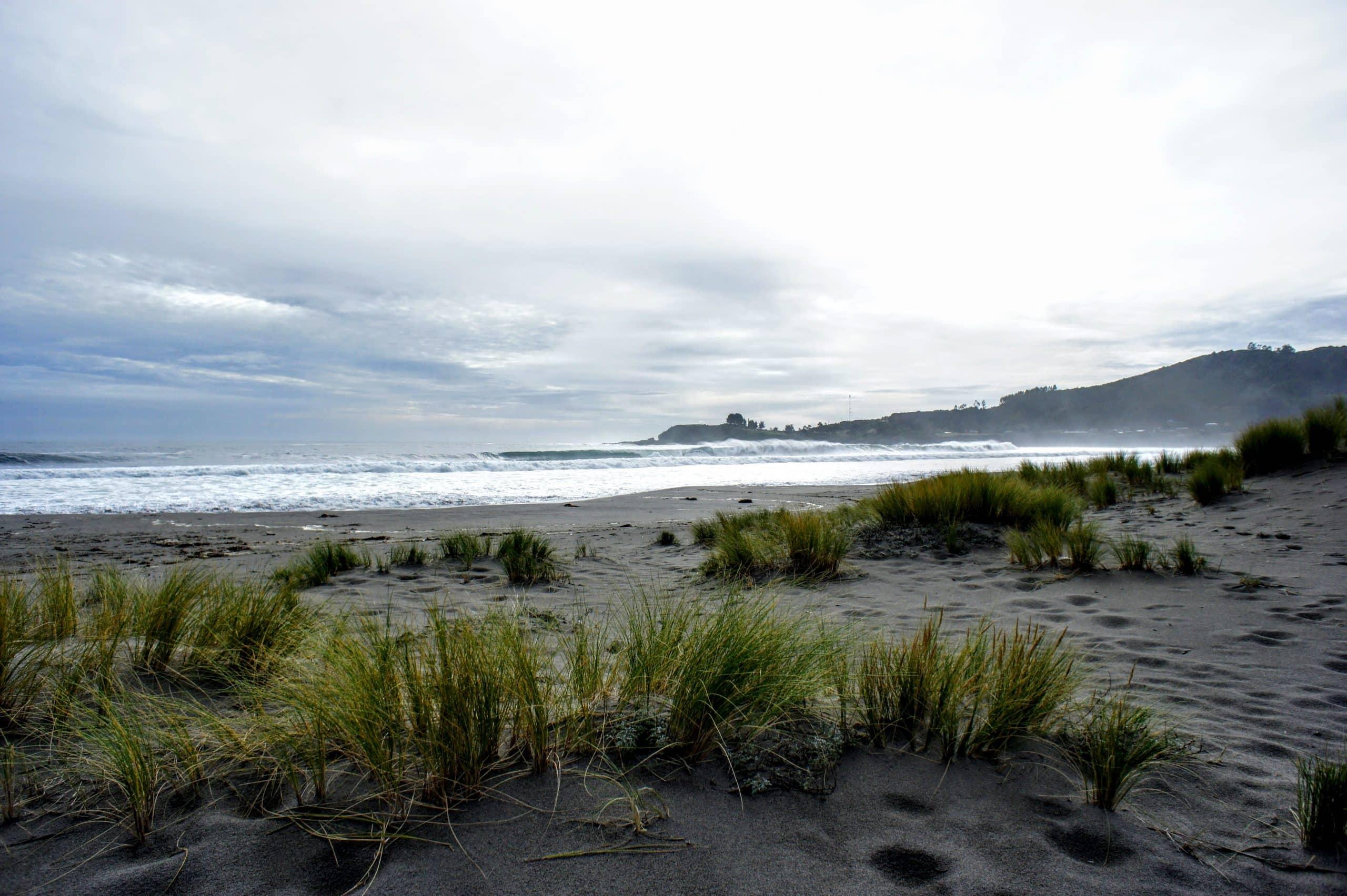 Valdivia Patagonia Chile
