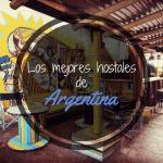 Mejores Hostales Argentina